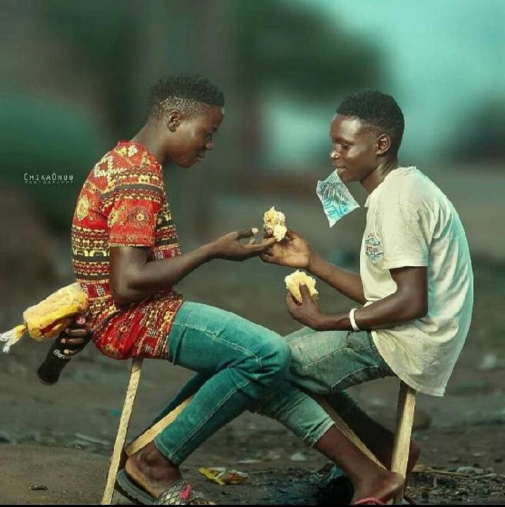 Olayode Marvellous (@olayodemarvellous)