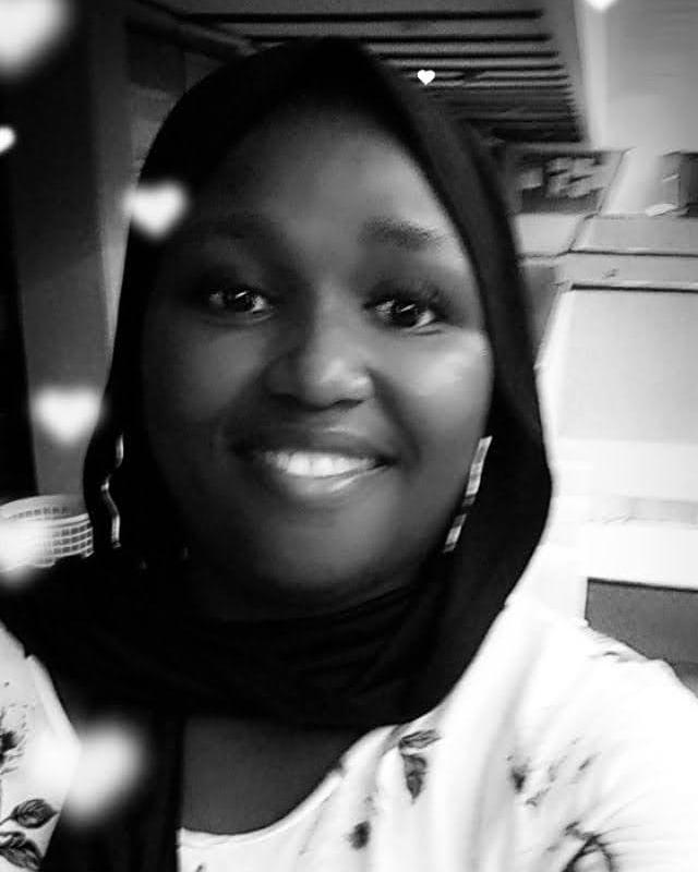 Amamat Onigbogi (@amamatonigbogi)