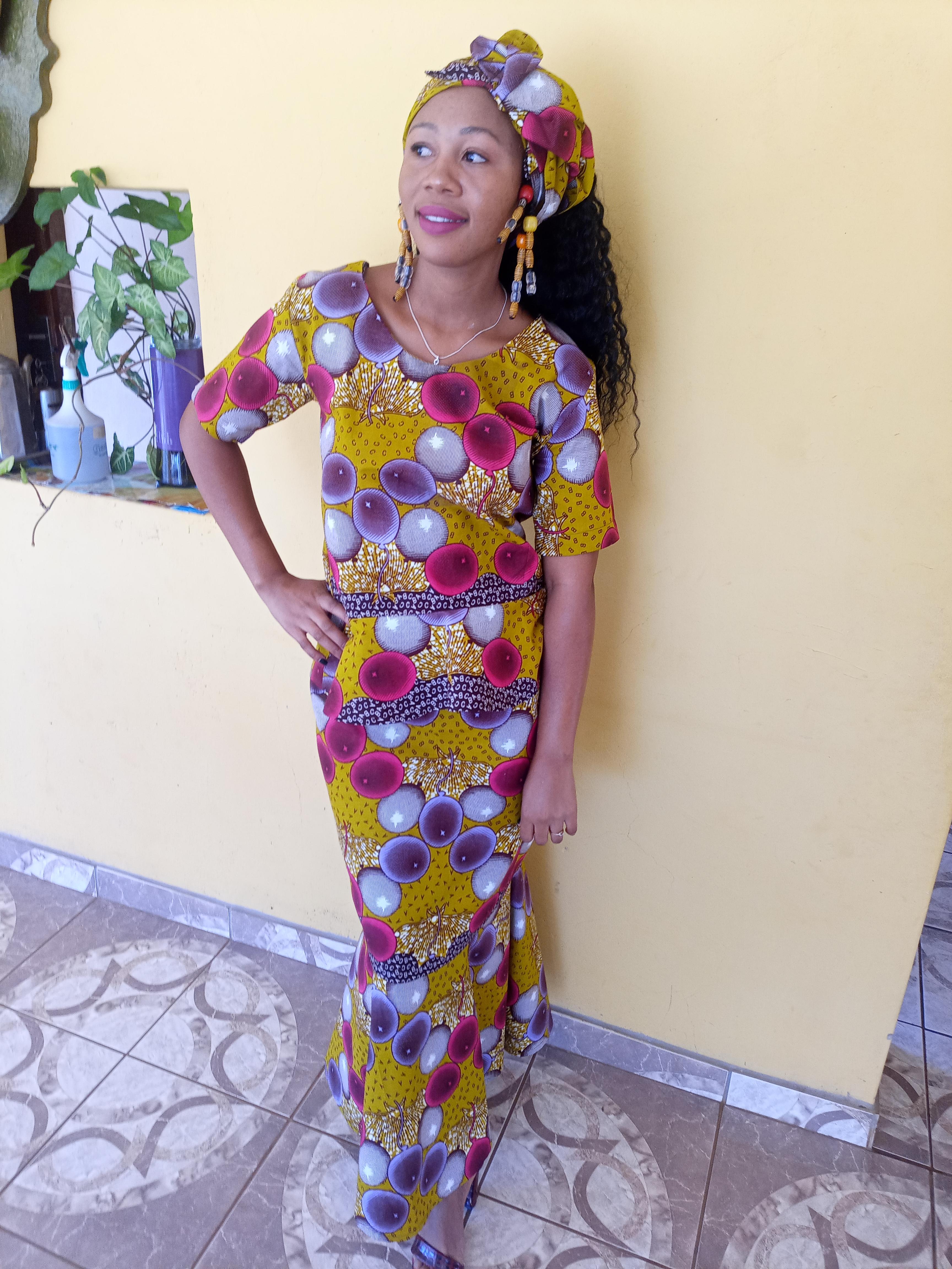 Eunice Mokwa (@eunicemokwa)