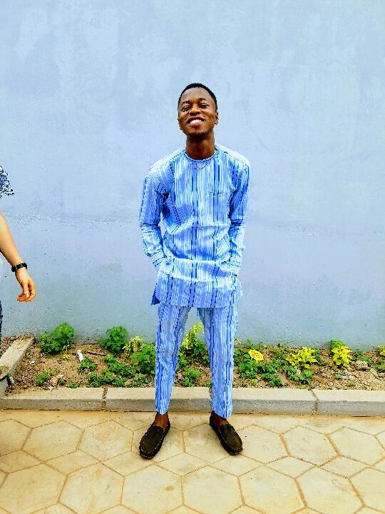 Idowu Obaloluwa (@idowuobaloluwa)