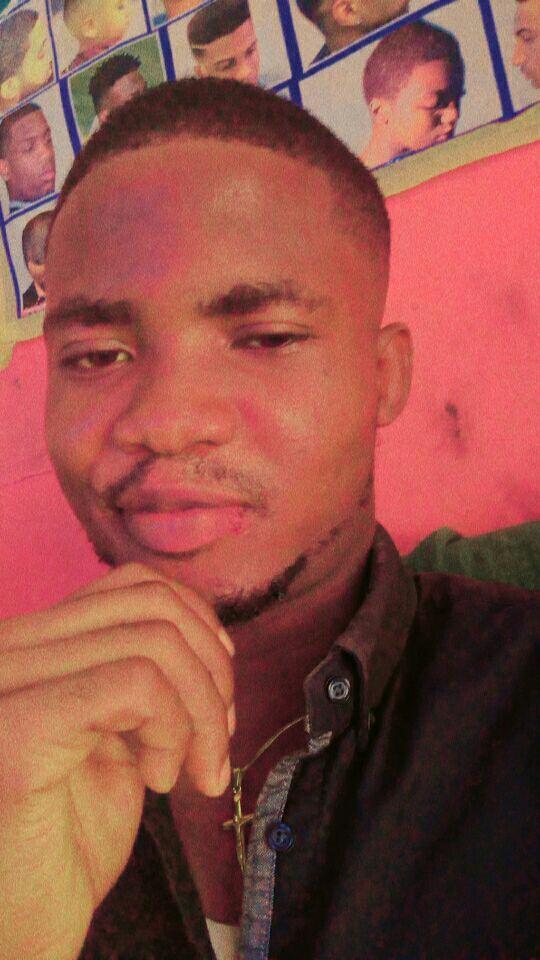 Okeke Somtochukwu Precious (@okekesomtochukwuprecious)