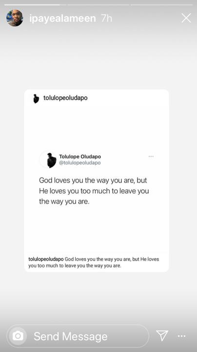 zainab Ogunlola (@zainabmoyo)