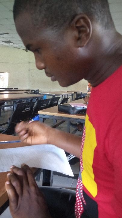 mokehinde victor (@tokunboh)