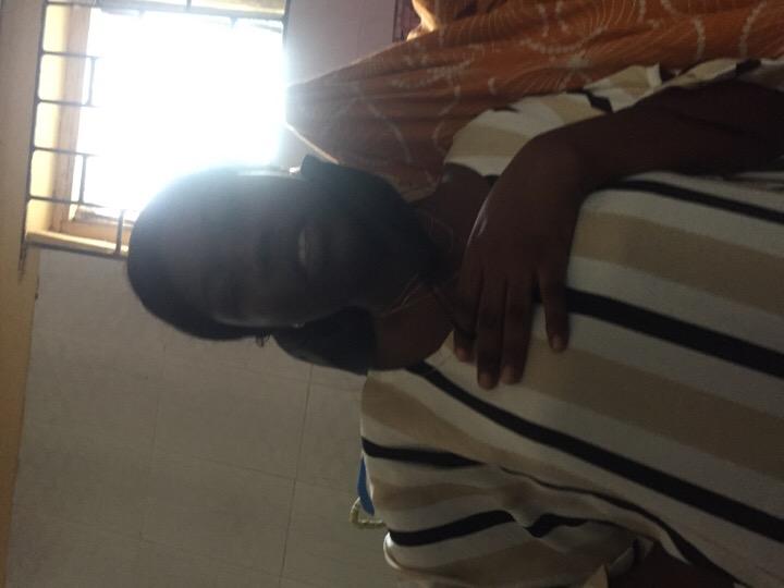 abbey sonwolu (@abbeshines)