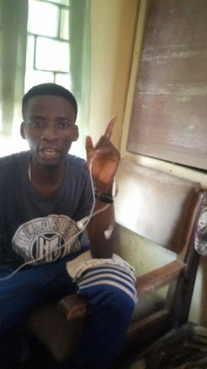 suliamon babatunde (@rahmon)
