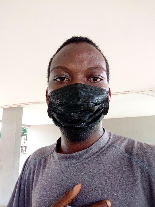 Emmanuel Olagunju (@emmanuelolagunju)