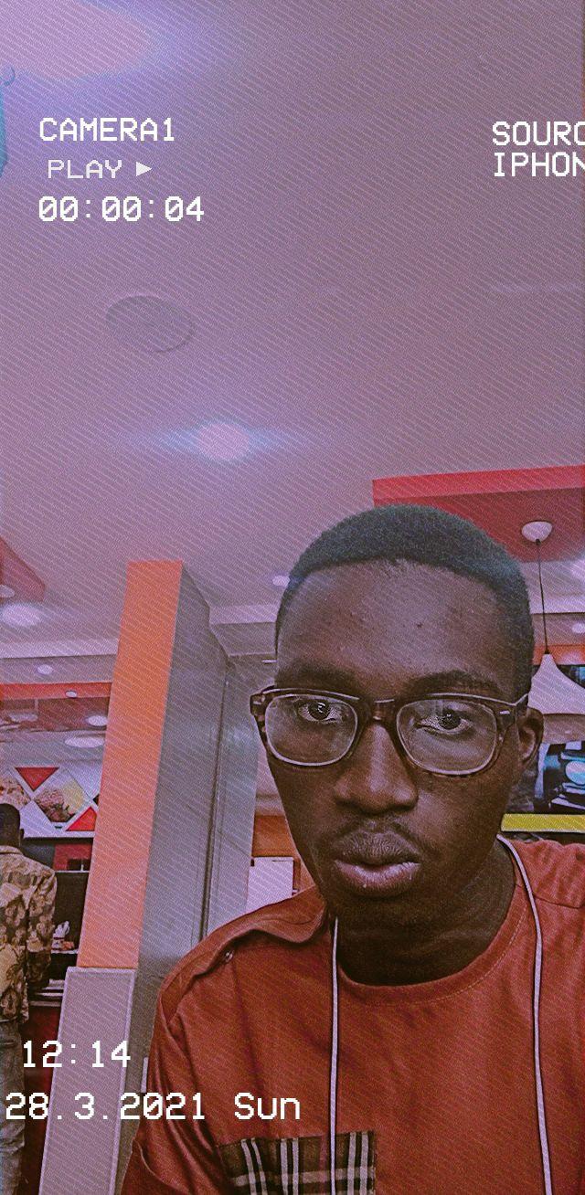 Oluwatobi John (@oluwatobijohn)
