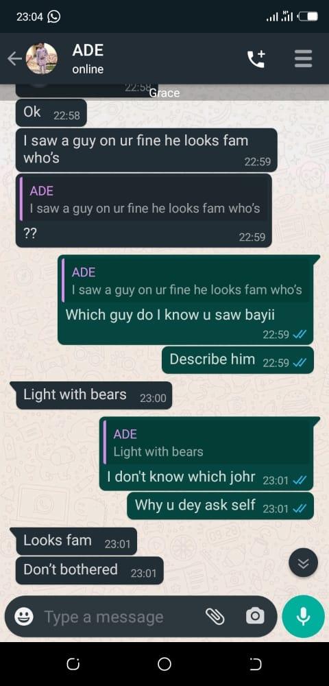 Akinwale Fabian (@akinwalefabian)