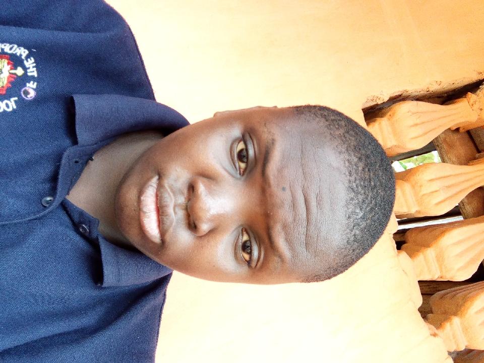 David Oluwaseyi (@davidoluwaseyi)