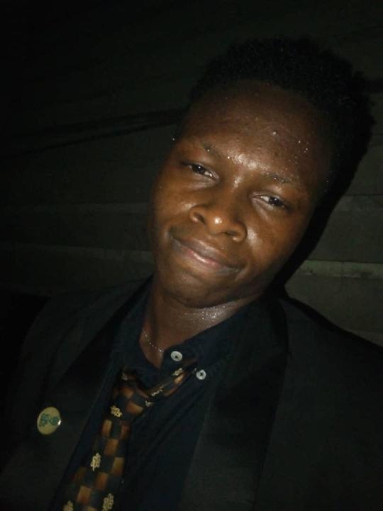 Yusuf Adetomiwa (@yusufadetomiwa)