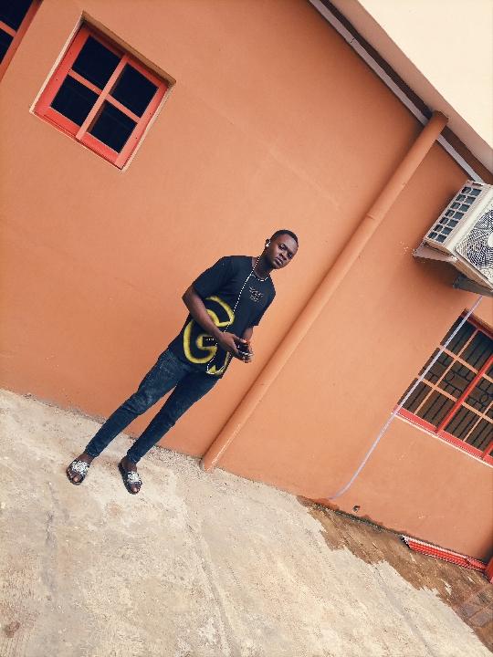 Temitayo Alawode (@temitayoalawode)