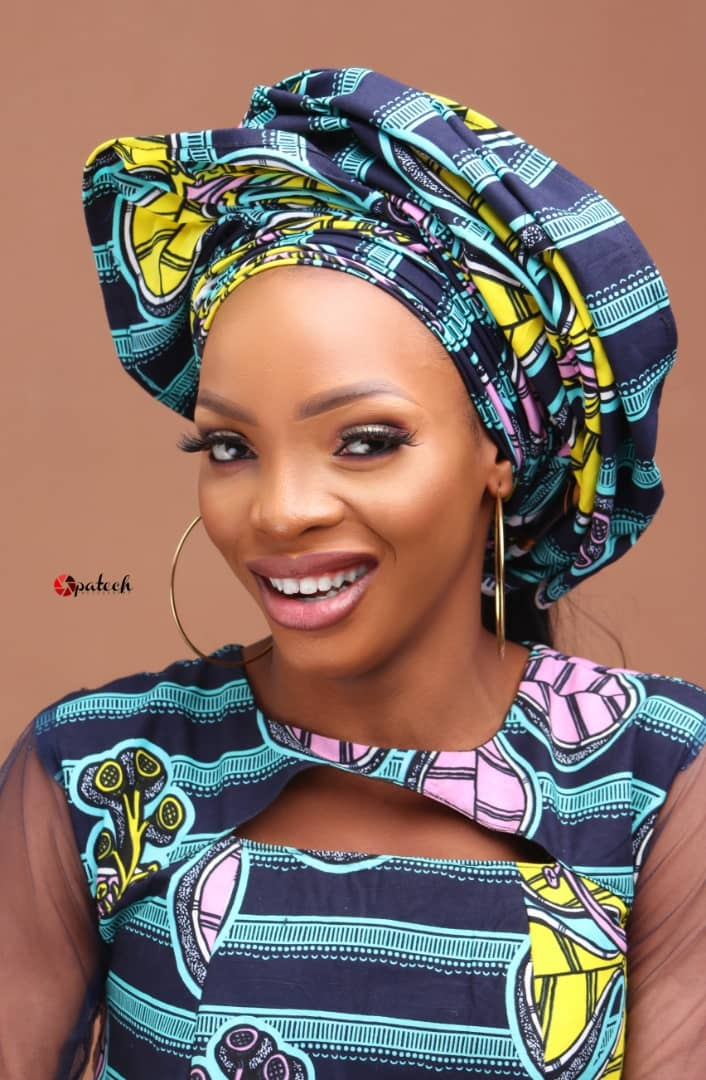 Yussuf Olayemi (@yussufolayemi)