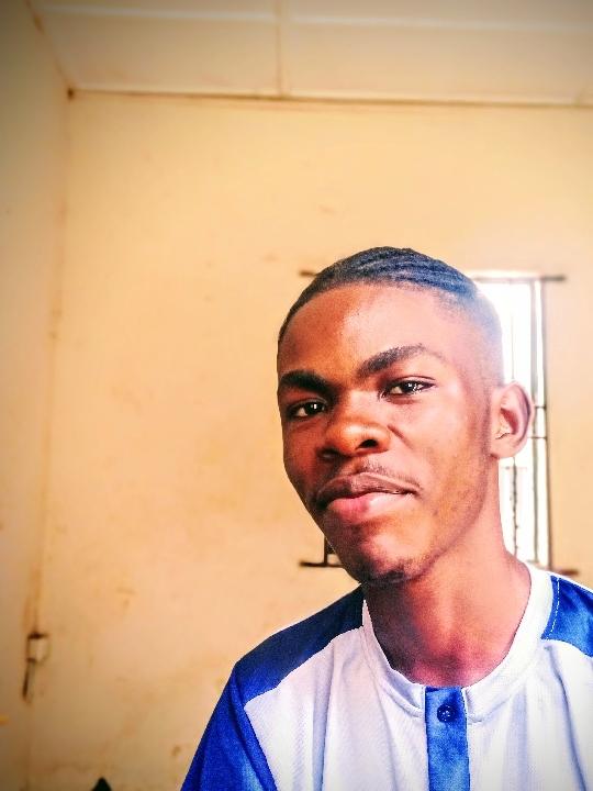 Miracle Olayemi (@miracleolayemi)