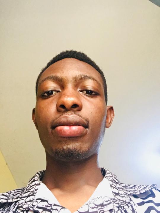 Olanrewaju Awoyemi (@olanrewajuawoyemi)