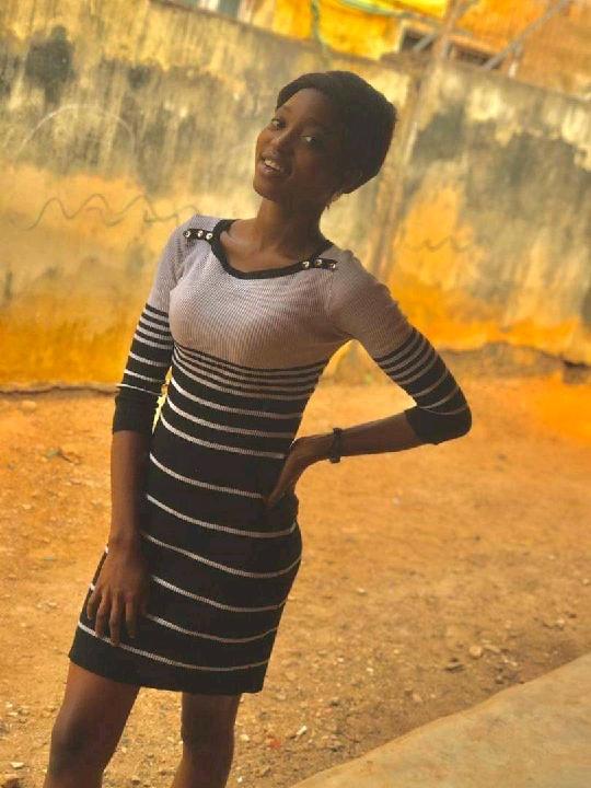 Olorunfisayomi Akinlua (@olorunfisayomiakinlua)