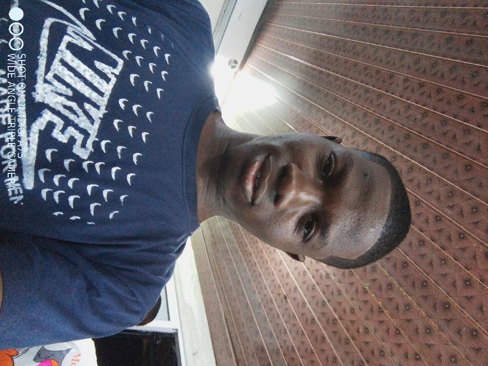 Timothy Afolami (@timmy)