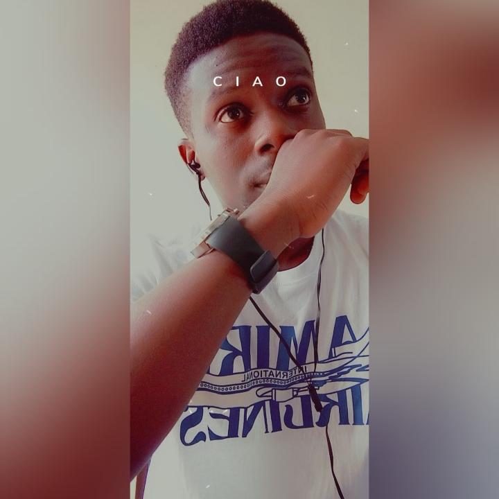 Ayomide Arowolo (@ayomidearowolo)