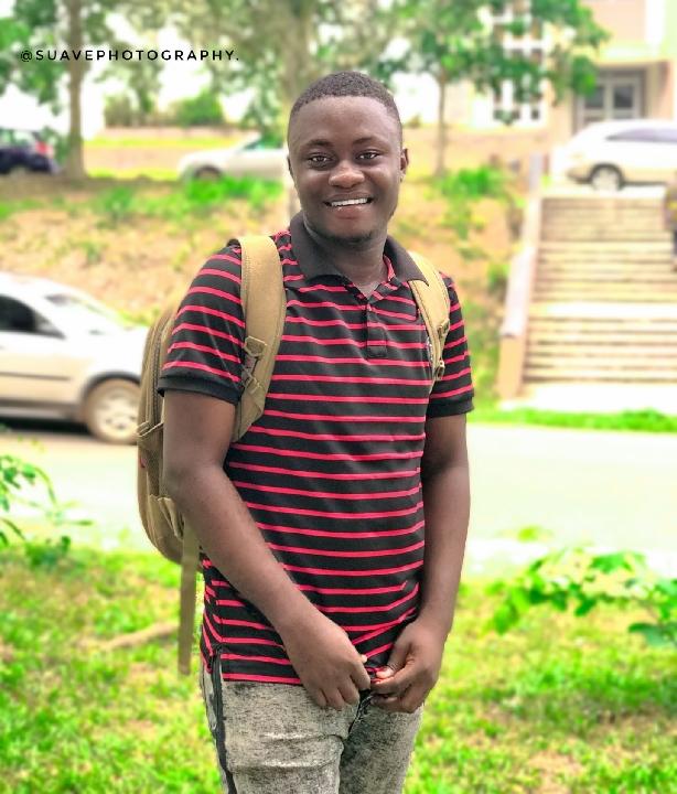Adekunle Adedoyin (@adekunleadedoyin)