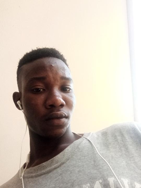 Fadare Tolulope Timothy (@fadaretolulopetimothy)