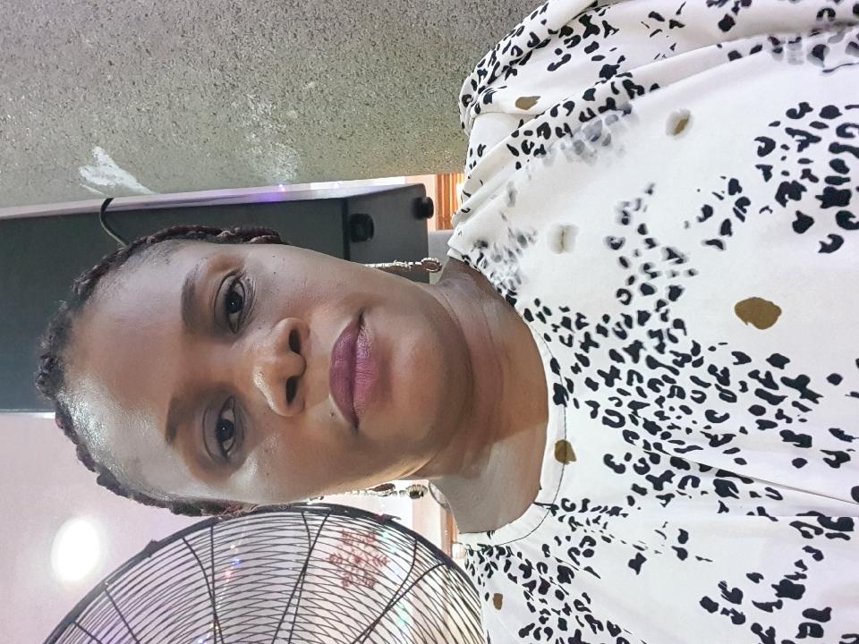 Chi Chi Obi Fredrick (@chichiobifredrick)