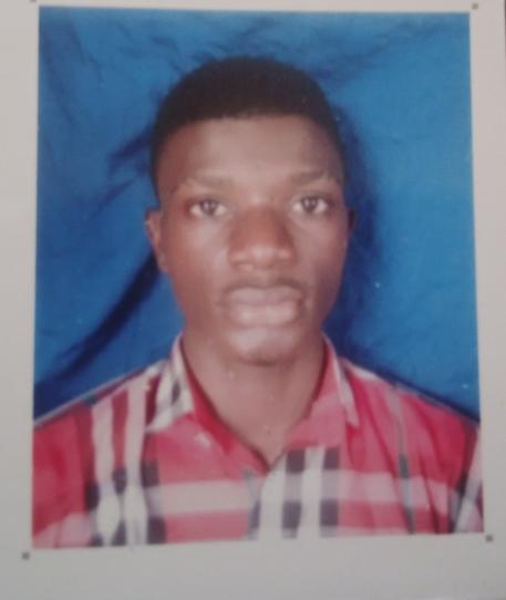 Akinboade Akinwumi Isaac (@akinboadeakinwumiisaac)
