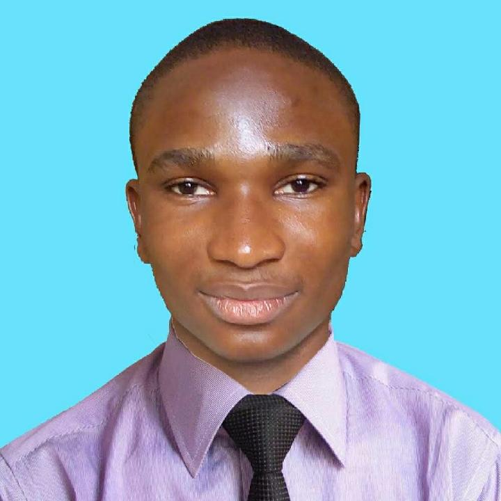 Jesulayomi Abolaji (@jesulayomiabolaji)