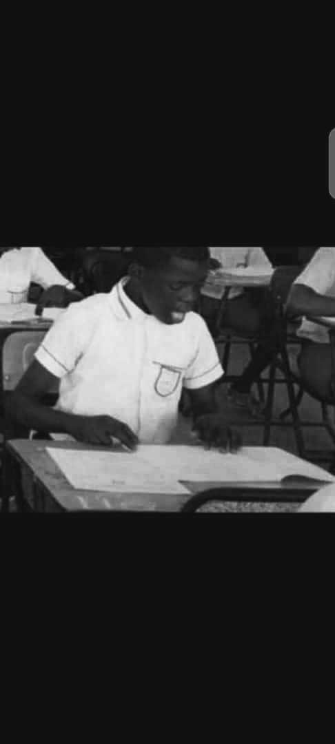 Adetuberu Damilare Mofoluwasho (@adetuberudamilaremofoluwasho)