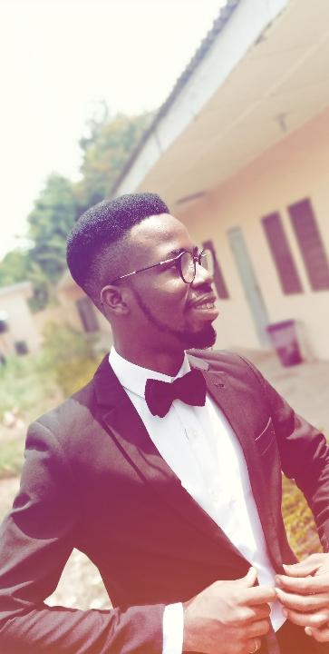 Tomisin Olasamuel (@tomisinolasamuel)