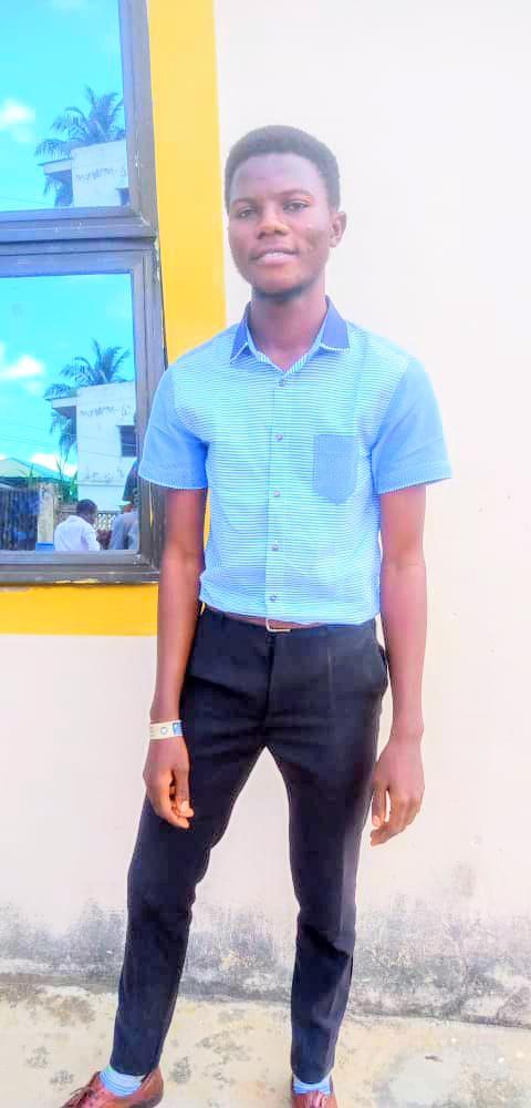 Ekanem Moses (@otuawa)