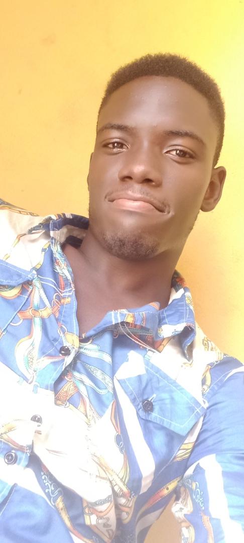 Dabo Oluwaseun (@dabooluwaseun)