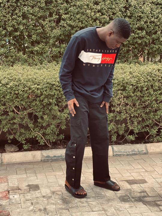 Adeleke Idowu Steven (@stevaboi11)