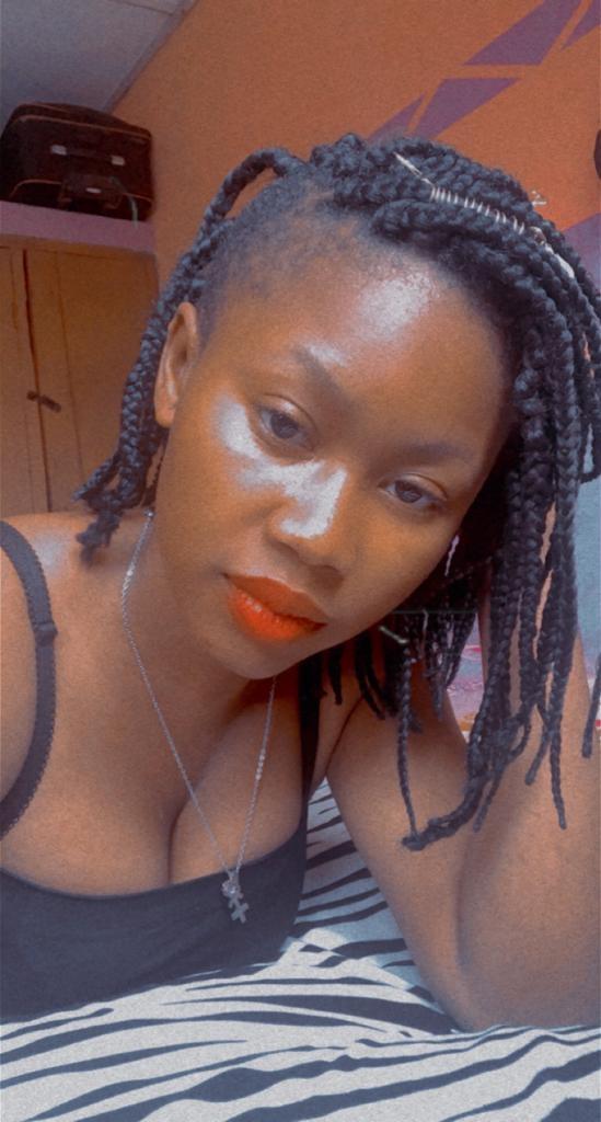Bolaji Ehinmode (@bolajiehinmode)