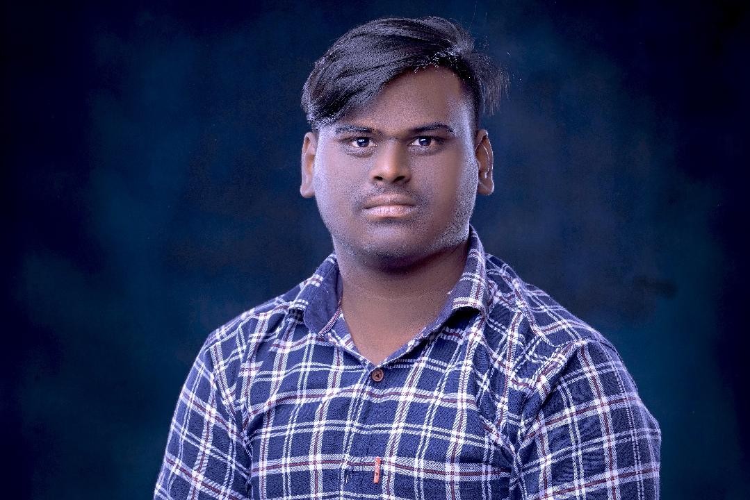 surya vanniyar (@suryavanniyar)