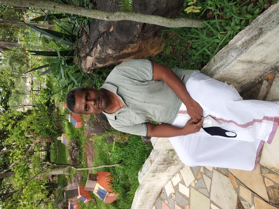 karthikeyan loganathan (@karthikeyanloganathan)