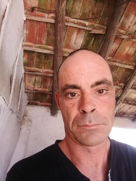 David Ferreira Ferreira (@davidferreiraferreira)