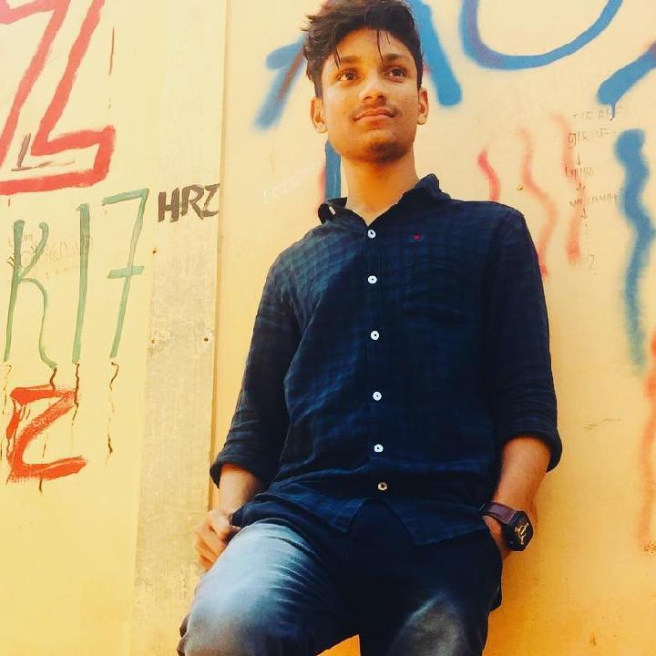 Ramshid (@ramshid)