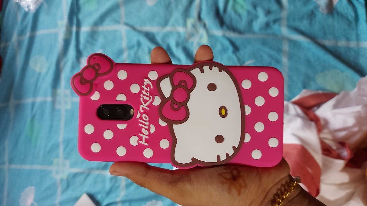 Hello Kitty (@hello_kitty)