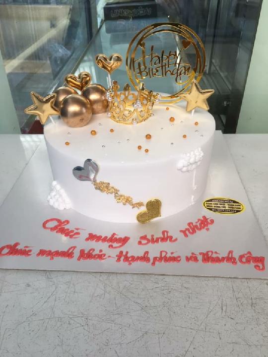 yummy happy birthday cake delivery