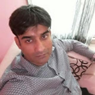 irfan khan (@efu2019)