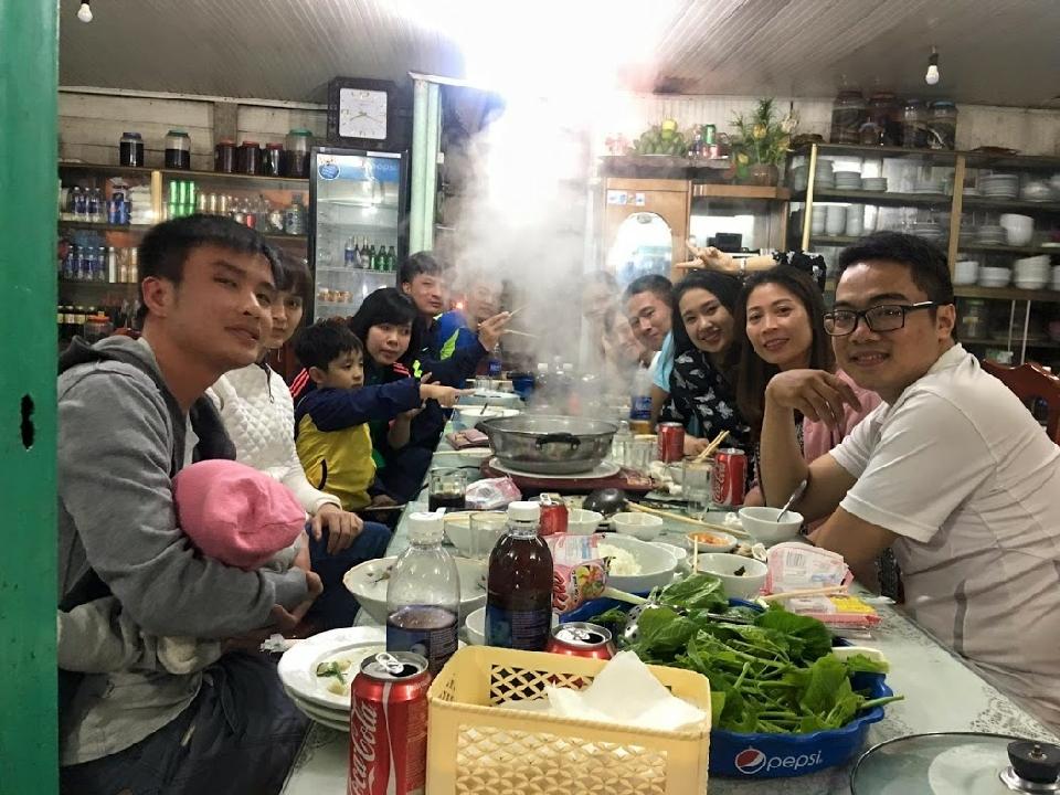 hot pot 火锅 huoguo #hotpot