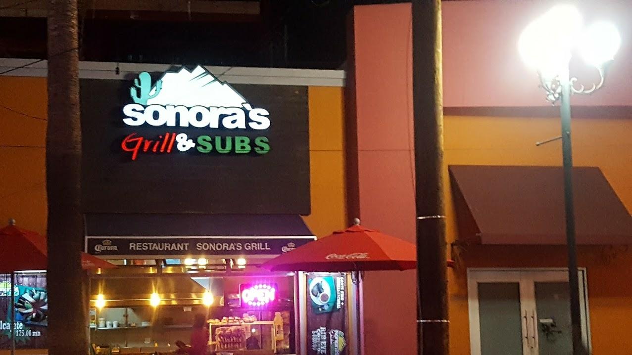 is adelitas bar in Tijuana Mexico open?
