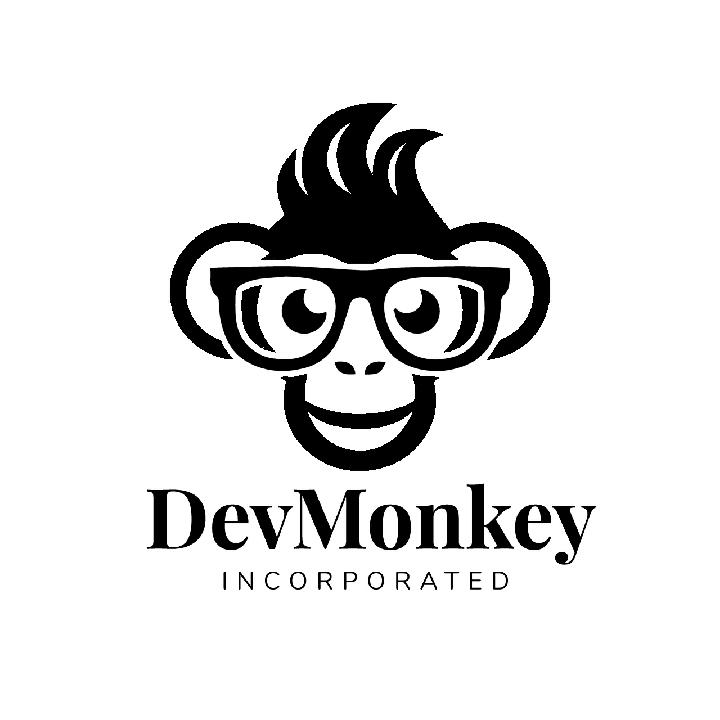 DevMonkey Inc. (@devmonkey)