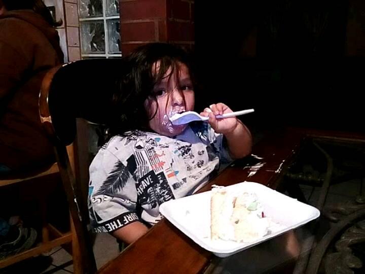 happy birthday cake chula vista 619