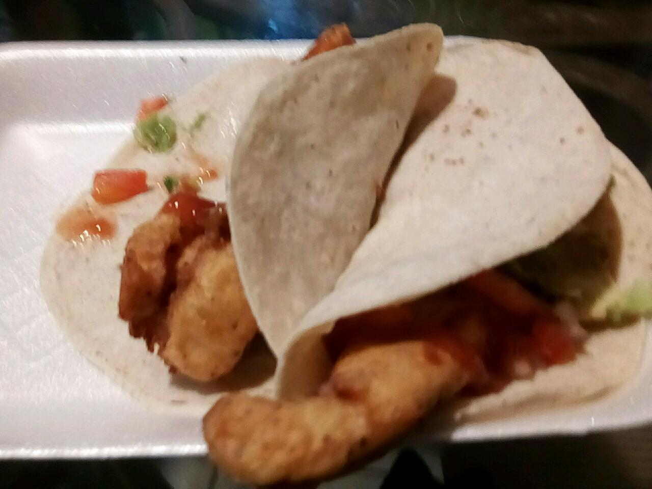 best fish tacos San Diego Tijuana Ocean side Santa Monica