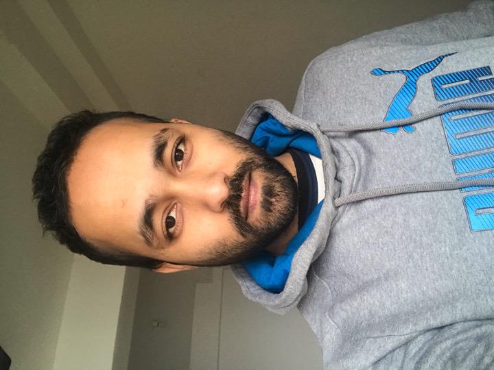 kamran alam (@mekamran)