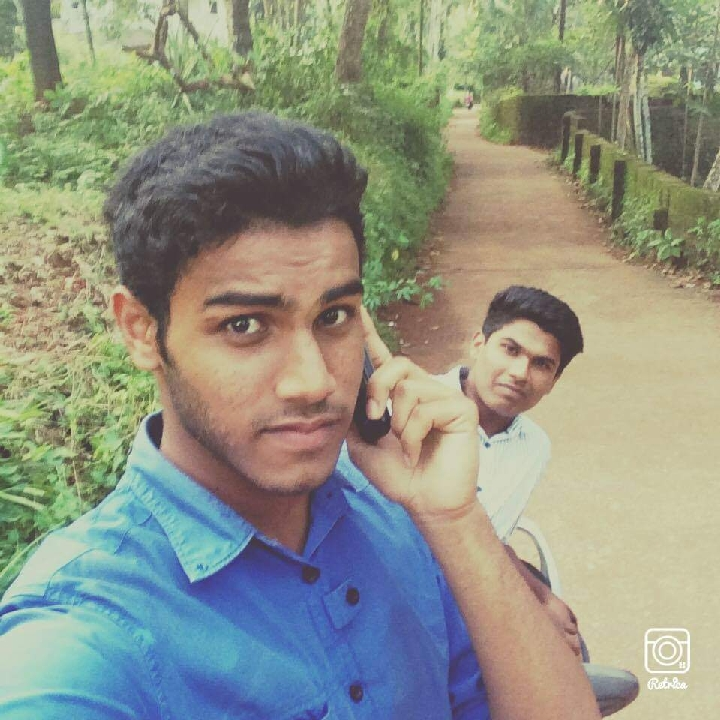 Ashlak Razan (@ashlakrazan)