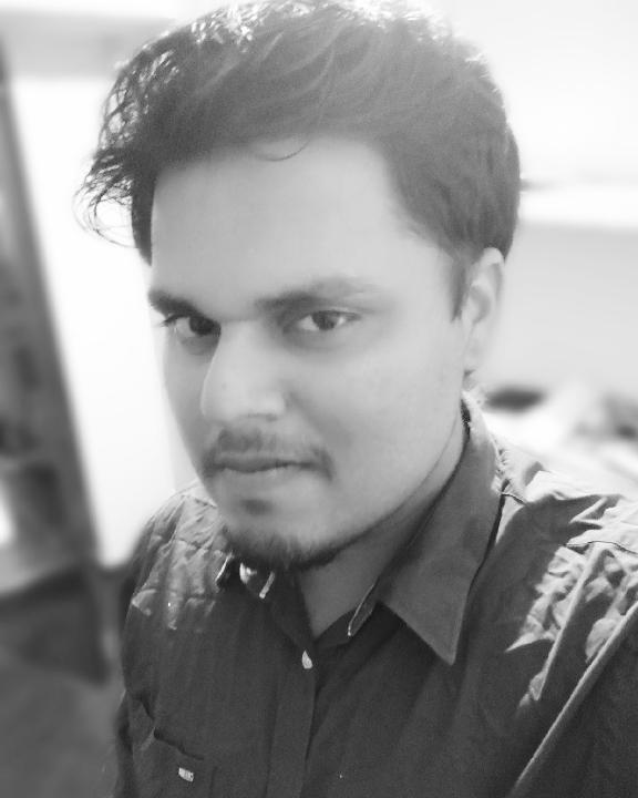 Jiyad A (@jiyad)