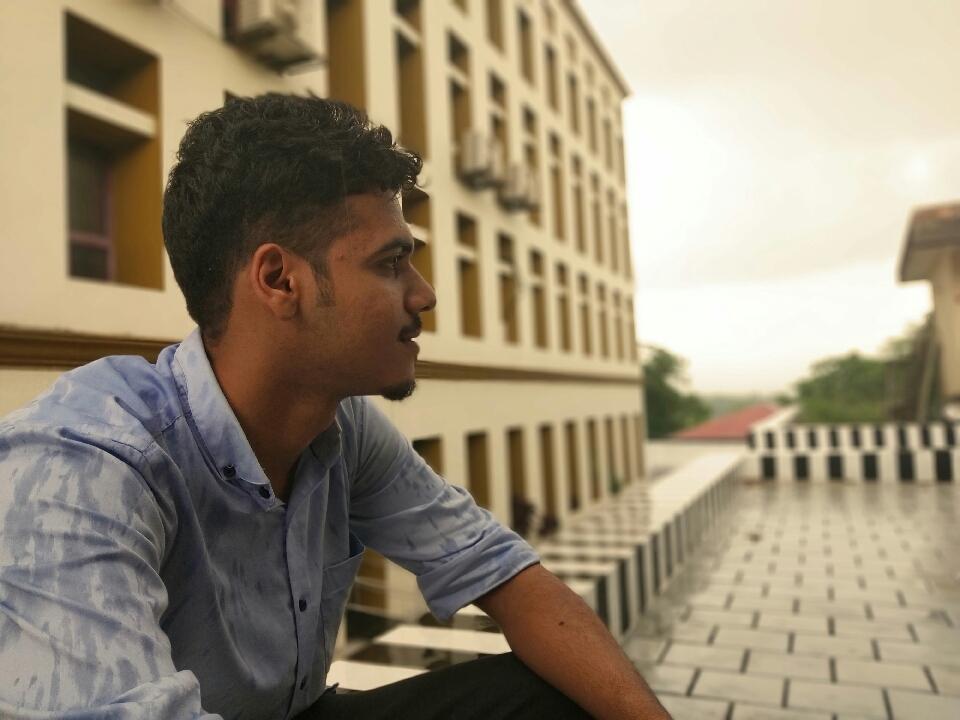 muhammed (@fawas)