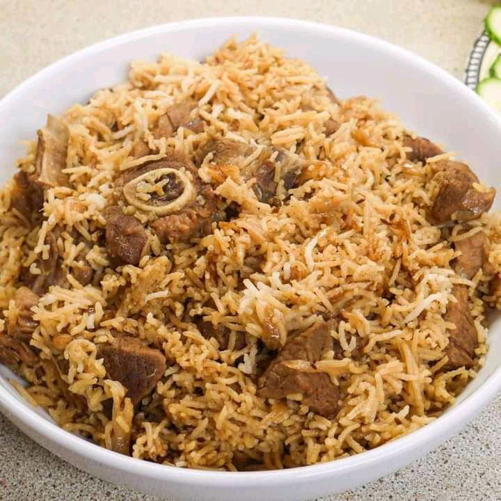 simple pilau 😋😋 #cookingrecipehq please follow me I will follow back like my post recipe video shortly