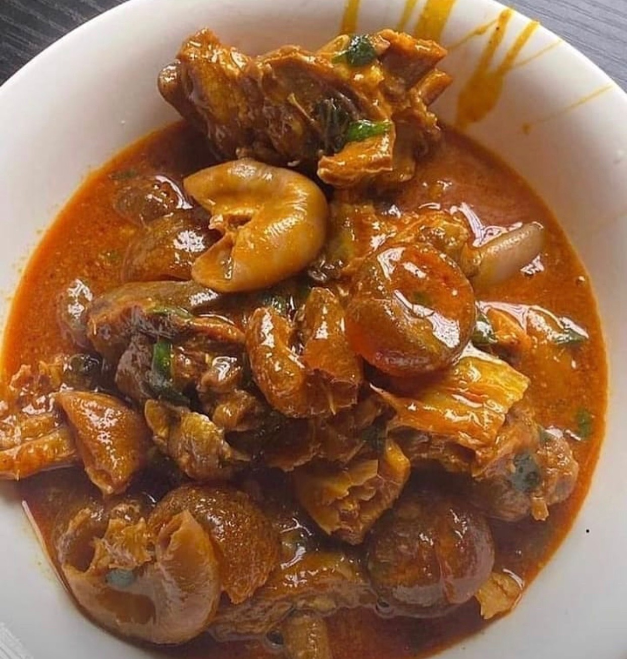 place an order, available in Lagos only